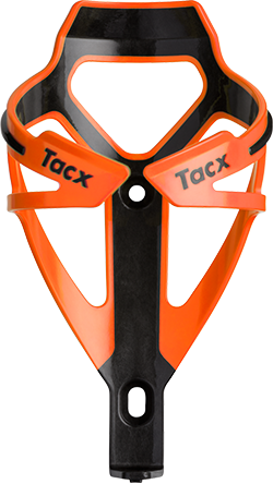 t6154-22_tacx_deva_orange_best_bottle_cage